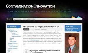 ContaminationInnovation.com